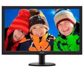 "Philips 27""-os monitor 273V5LHAB"