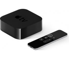 Apple TV (4. generáció) 32GB