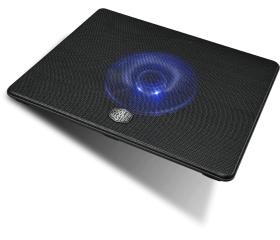 Cooler Master Notepal L2 notebook hűtőpad