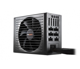 Be Quiet Dark Power Pro 11 1000W 80+