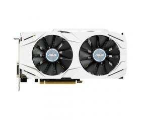 Asus DUAL-GTX1070-O8G 8GB DDR5 OC
