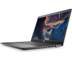 Dell Latitude 3510 FHD i7-10510U 8GB 256GB W10P