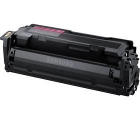Samsung CLT-M603L nagy kapacitású bíborvörös
