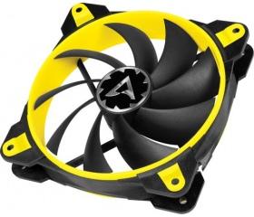 Arctic BioniX F120 sárga