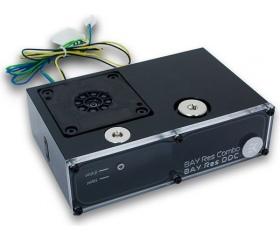 EKWB EK-SBAY DDC 3.2 PWM + pumpa