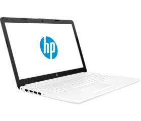 HP 15-da0029nh