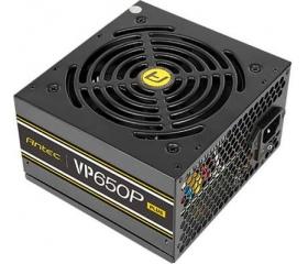 Antec VP650P Plus