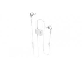 Pioneer SE-CL6BT-W fehér Bluetooth headset