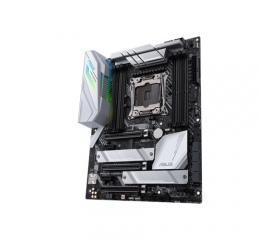 Asus Prime X299-A II alaplap