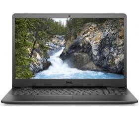 Dell Vostro 3500 i3 8GB 256GB Linux