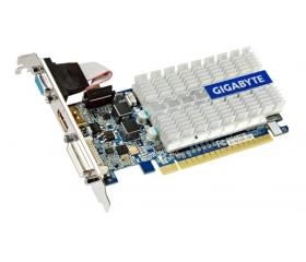Gigabyte GeForce 210 1GB Silent