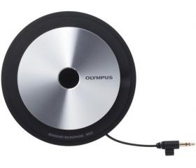 Olympus ME33