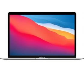Apple Macbook Air M1 8C/7C 8GB 256GB ezüst