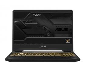 """Asus TUF Gaming FX505GE-BQ317 15,6"""""""