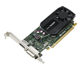 NVIDIA Quadro K620