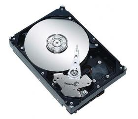 Seagate 160GB 7200RPM PATA/100