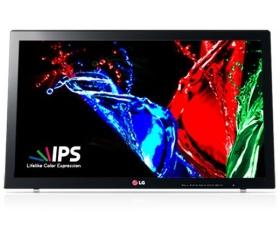 LG 23ET63V IPS MultiTouch