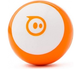 Sphero Mini narancs