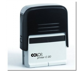 "Colop Bélyegző, ""Printer C 20"""
