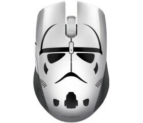 Razer Atheris - Stormtrooper Edition