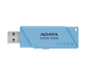 Adata UV230 FlashDrive 32GB Kék