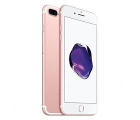 Apple iPhone 7 Plus 32GB rozéarany