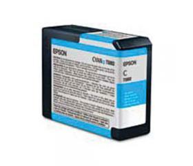 Epson T580200 Kék