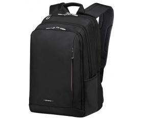 "Samsonite Guardit Classy hátizsák 15,6"" Fekete"