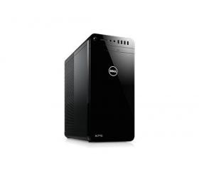 Dell XPS 8910 (i7-6700, 8GB Ram, GTX730, Win10Pro)