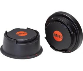 BRNO dri+Cap párátlanító védősapka készlet Canon