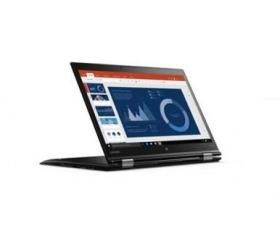 """LENOVO ThinkPad X1 Yoga 3 14"""" Touch + Pen ezüst"""