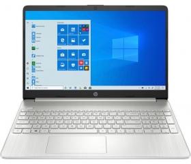 HP Laptop 15s-eq1041nh