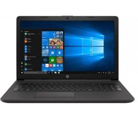 HP 255 G8 Athlon Silver 4GB 256GB