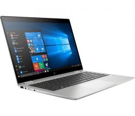 HP EliteBook x360 1040 G6 7KN39EA