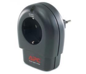 APC P1T-GR 1 aljzat + telefon