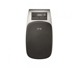 Jabra Drive Bluetooth kihangosító