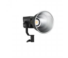 Nanlite Forza 60B LED lámpa