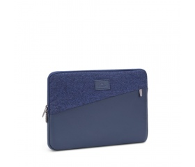Riva MacBook Pro & Ultrabook case Egmont 7903 blau