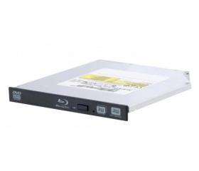 Samsung SN-506BB/BEBE Blu-Ray SATA Slim Black