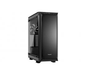 BE QUIET Dark Base Pro 900 Rev.2  Fekete