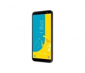 Samsung Galaxy J6 Dual Sim (2018)