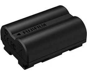 Fujifilm NP-W235 (X-T4)