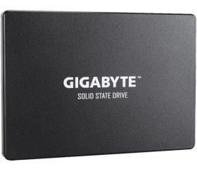 """Gigabyte SATA 2,5"""" 240GB"""