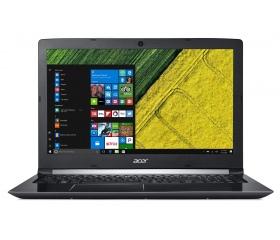 """Acer Aspire A515-51G CI3-8130U 15.6"""""""