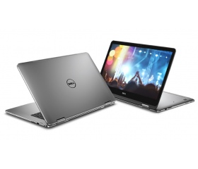 Dell Inspiron 7773 i5-8250U 12GB 1TB MX150 W10