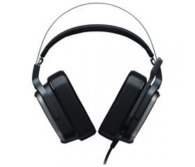 Razer Tiamat 7.1 V2 Gaming Headset