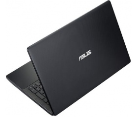 Asus X751NV-TY015 fekete