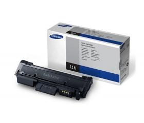 Samsung MLT-D116S toner