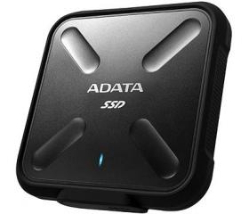 Adata SD700 512GB fekete