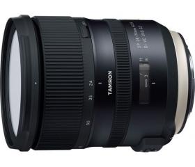 Tamron SP 24-70mm f/2.8 Di VC USD G2 (Nikon)